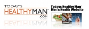 Todays Healthy Man ®